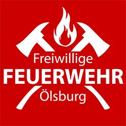 Freiwillige Feuerwehr Ölsburg